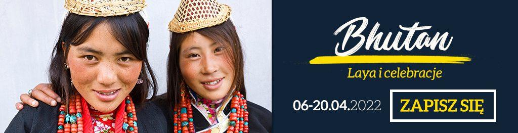podroz-do-bhutanu-wycieczka-laya-kobiety-wyrusz-w-zyciowa-podroz-soul-travel