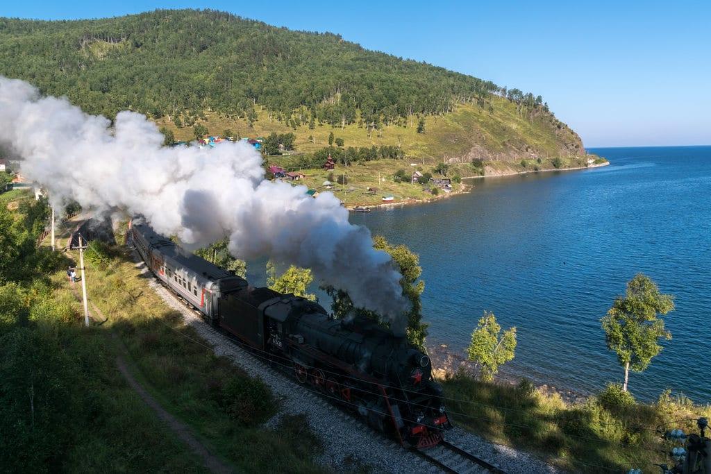 podroz-koleja-transsyberyjska-jezioro-bajkal-wyrusz-w-zyciowa-podroz-soul-travel