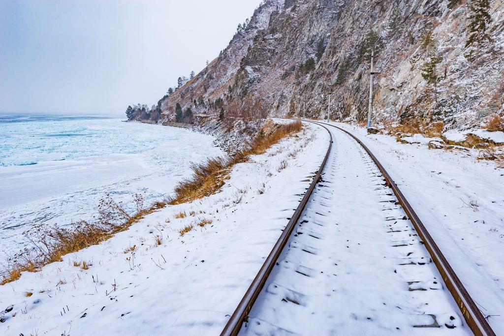 wycieczka-kolej-transsyberyjska-bajkal-zima-wyrusz-w-zyciowa-podroz-soul-travel