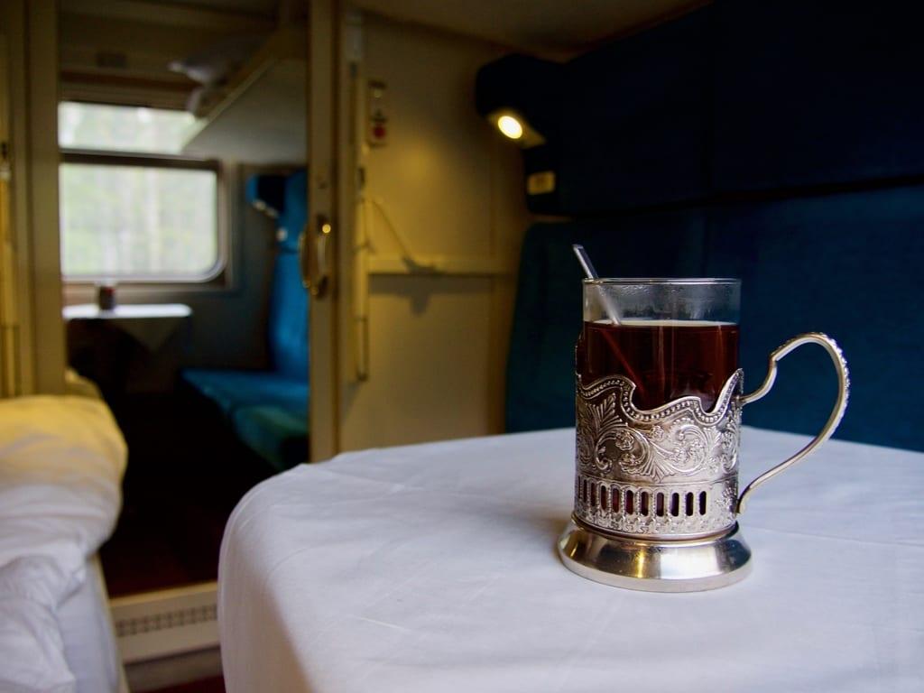 wycieczka-kolej-transsyberyjska-herbata-wyrusz-w-zyciowa-podroz-soul-travel