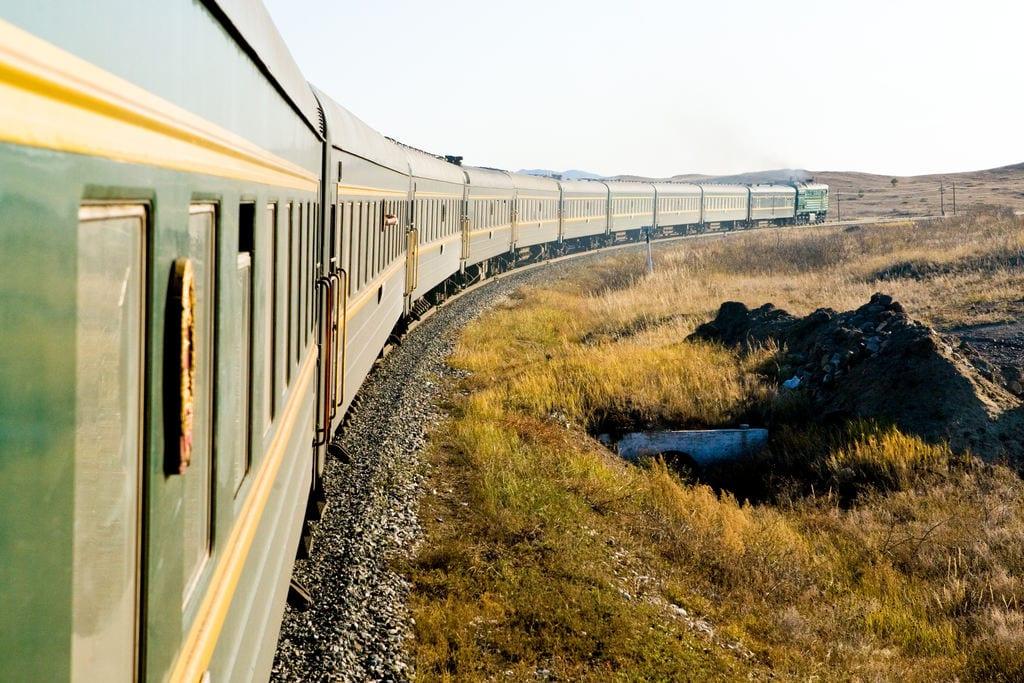 wycieczka-kolej-transsyberyjska-historia-wyrusz-w-zyciowa-podroz-soul-travel