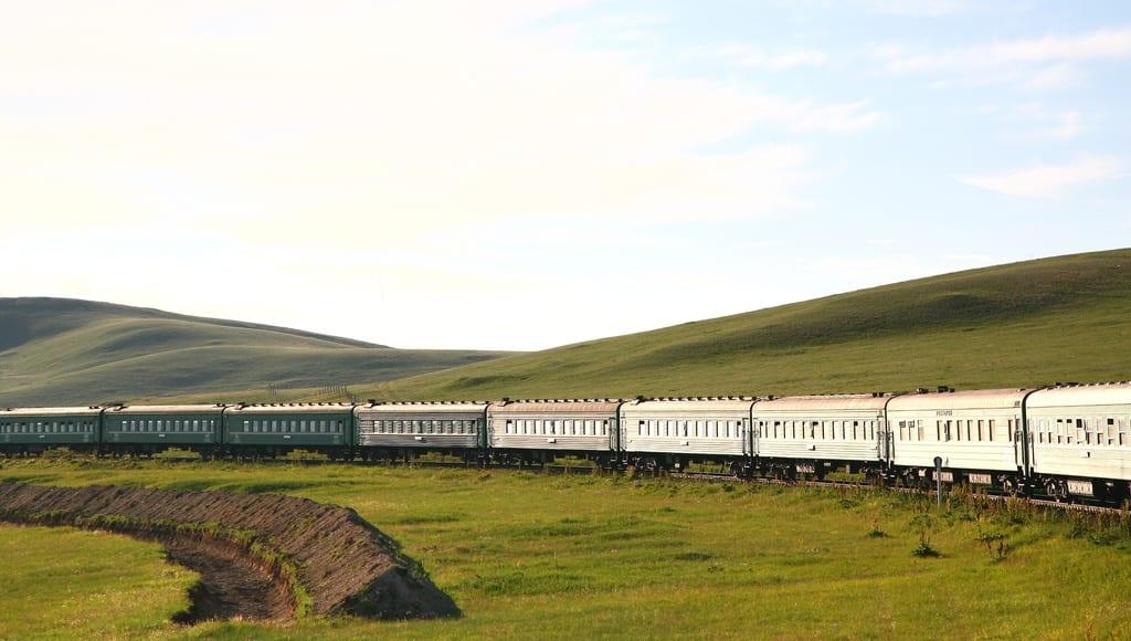 kolej-transsyberyjska-trasa-wyrusz-w-zyciowa-podroz-soul-travel