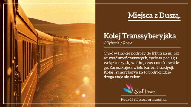kolej-transsyberyjska-wyrusz-w-zyciowa-podroz-soul-travel