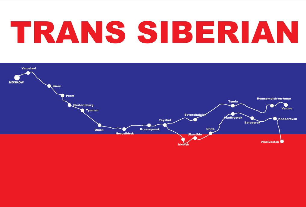 trasa-kolej-transsyberyjska-mapa-wycieczka-wyrusz-w-zyciowa-podroz-soul-travel