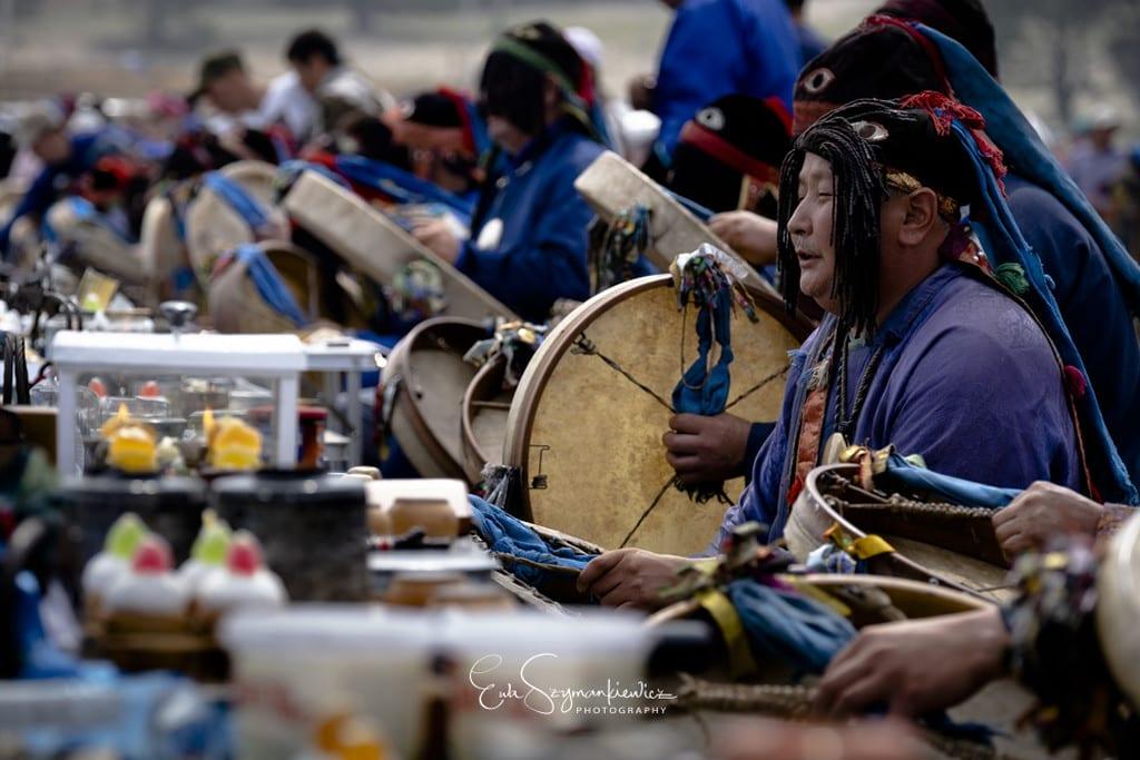 buriacja-szamanizm-wyrusz-w-zyciowa-podroz-soul-travel