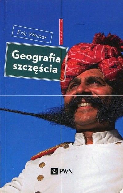 ksiazka-bhutan-geografia-szczescia-eric-weiner-wyrusz-w-zyciowa-podroz-soul-travel