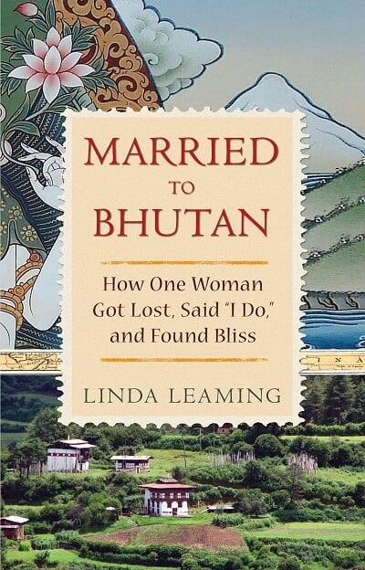 ksiazki-o-bhutanie-linda-leaming-wyrusz-w-zyciowa-podroz-soul-travel