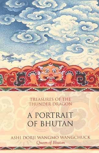 ksiazki-o-bhutanie-wangmo-wangchuck-wyrusz-w-zyciowa-podroz-soul-travel