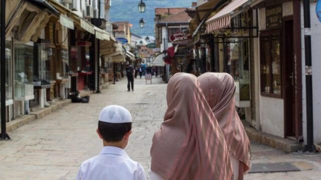 skopje-stolica-macedonii-muzulmanie--plener-fotograficzny-wyrusz-w-zyciowa-podroz-soul-travel