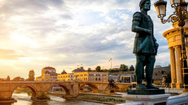 skopje-stolica-macedonii-plener-fotograficzny-wyrusz-w-zyciowa-podroz-soul-travel