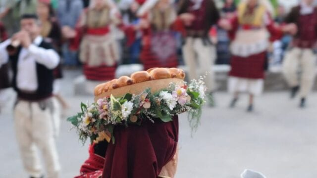 macedonskie-wesele-galiczka-svadba-wyrusz-w-zyciowa-podroz-soul-travel