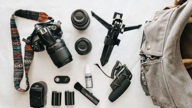 jak-spakowac-aparat-fotograficzny-do-samolotu-wyrusz-w-zyciowa-podroz-soul-travel