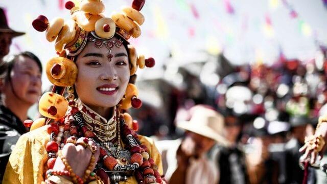 szanuj-lokalna-kultura-i-zwyczaje-tybetanka-wyrusz-w-zyciowa-podroz-soul-travel