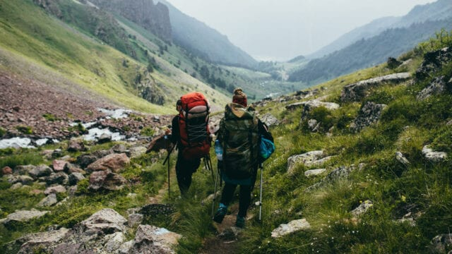 zasady-leave-no-trace-zatrzyj-slady-gorska-wedrowka-wyrusz-w-zyciowa-podroz-soul-travel