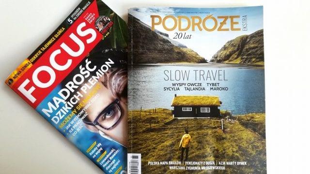 Renata Koper z Soul Travel opowiada o swojej podróży do Zanskaru