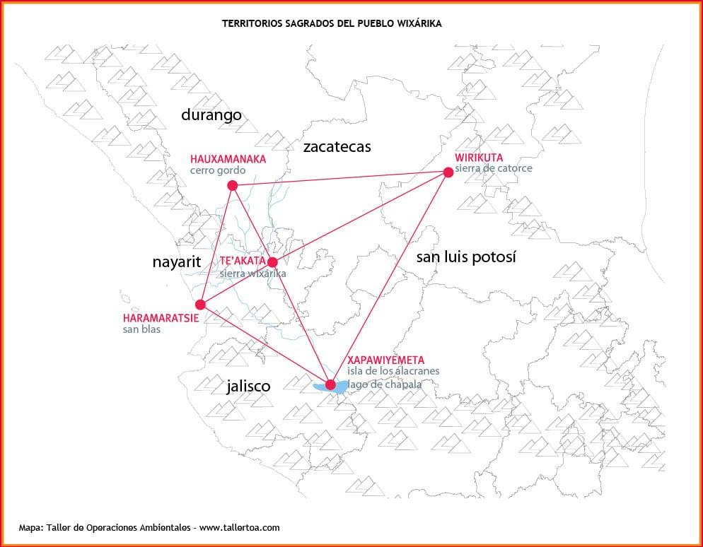 territorios-sagrado-mapa
