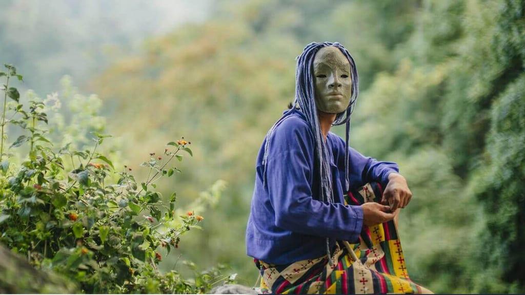 filmy-o-bhutanie-soul-travel-wyrusz-w-zyciowa-podroz
