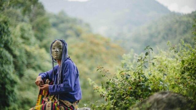 filmy o bhutanie hema hema
