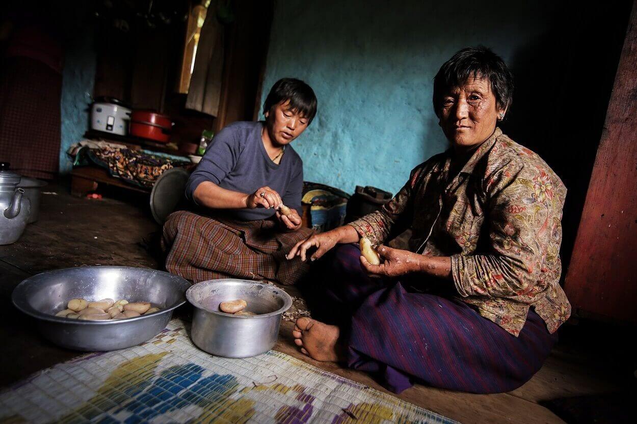 ekoturystyka-wyprawa-bhutan-wyrusz-w-zyciowa-podroz-soul-travel