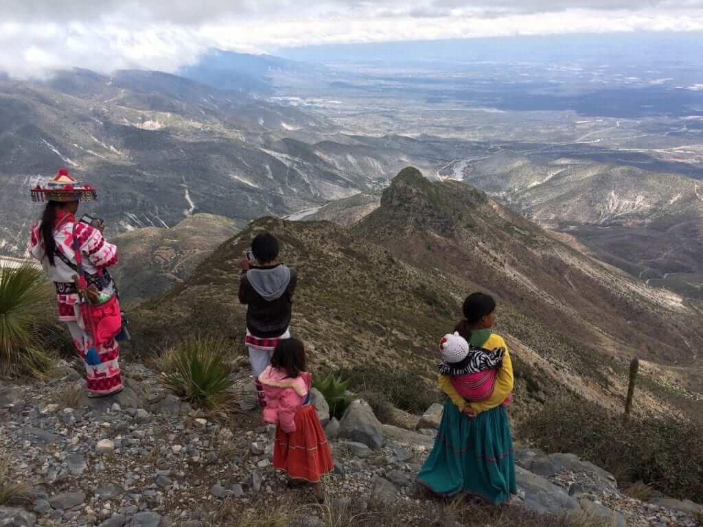 etyczne-podrozowanie-Indianie-Huichol-wyrusz-w-zyciowa-podroz-soul-travel