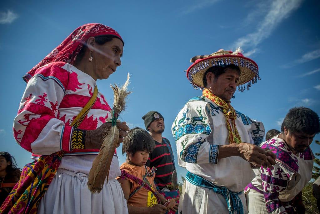 kultury-rdzenne-indianie-huiczol-sila-wspolnoty-wyrusz-w-zyciowa-podroz-soul-travel