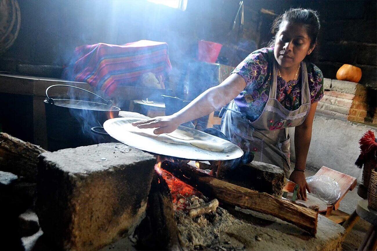 odpowiedzialne-podrozowanie-indianka-w-kuchni-wyrusz-w-zyciowa-podroz-soul-travel