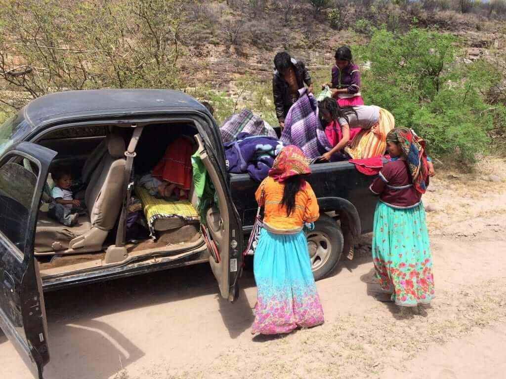 odpowiedzialne-podrozowanie-pomaganie-indianie-meksyk-wyrusz-w-zyciowa-podroz-soul-travel