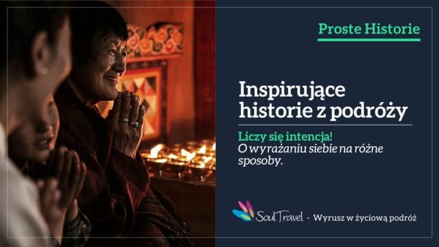 proste-historie-bhutan