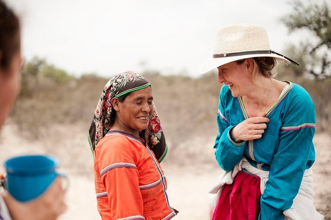 slow-travel-wyprawa-meksyk-kobieta-wyrusz-w-zyciowa-podroz-soul-travel