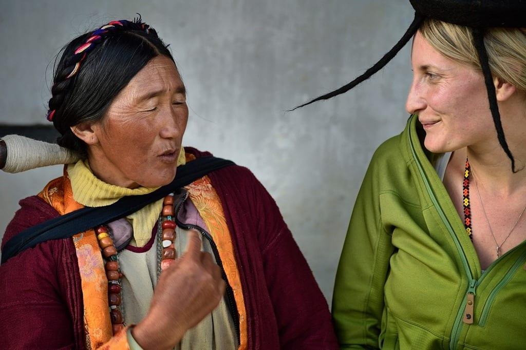 szanuj-lokalna-kultura-i-zwyczaje-bhutan-wyrusz-w-zyciowa-podroz-soul-travel