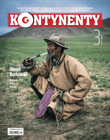 konkurs-fair-travel-event-magazyn-kontynenty-soul-travel