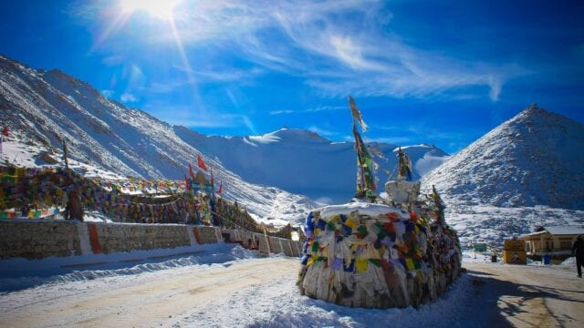 ladakh-indie-cykle-przyrody-wyrusz-w-zyciowa-podroz-soul-travel