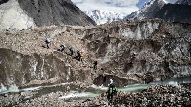 k2-zdobycie-zima-szerpowie-nepalczycy-wyrusz-w-zyciowa-podroz-soul-travel