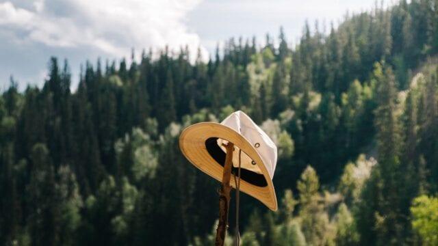 kapelusz-wiedzy-opowiesci-z-podrozy-soul-travel