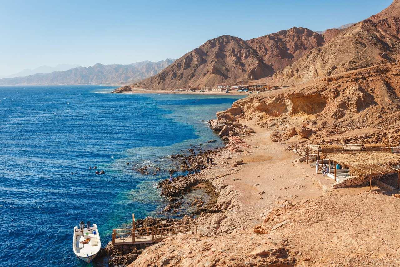 Blue-Hole-Morze-Czerwone-dahab-wyprawa-do-egiptu-wyrusz-w-zyciowa-podroz-soul-travel