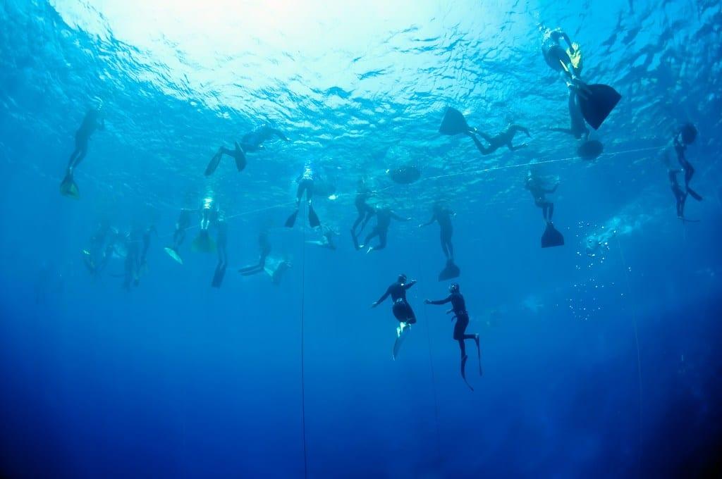 blue-hole-dahab-nurkowanie-na-bezdechu-wyrusz-w-zyciowa-podroz-soul-travel