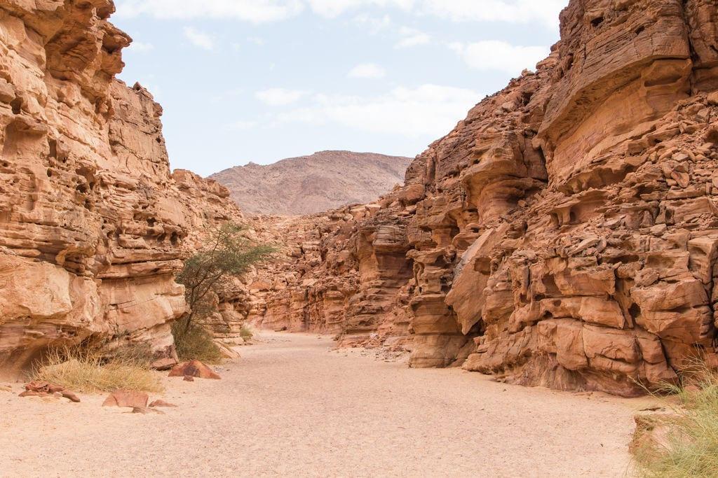 egipt-wyprawa-pustynia-synaj-wyrusz-w-zyciowa-podroz-soul-travel
