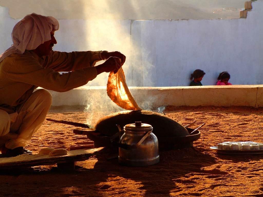 wioska-beduinow-egipt-wyrusz-w-zyciowa-podroz-soul-travel