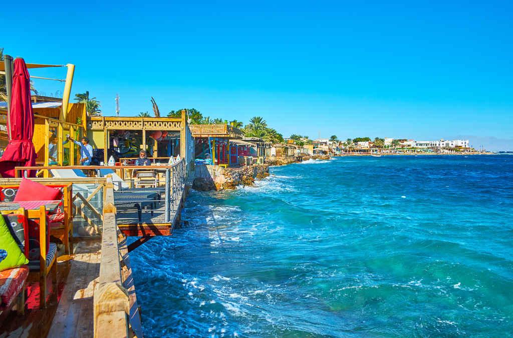 wyprawa-do-egiptu-dahab-morze-czerwone-wyrusz-w-zyciowa-podroz-soul-travel