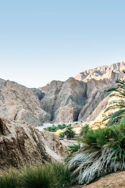 wyprawa-do-egiptu-oaza-dahab-wyrusz-w-zyciowa-podroz-soul-travel