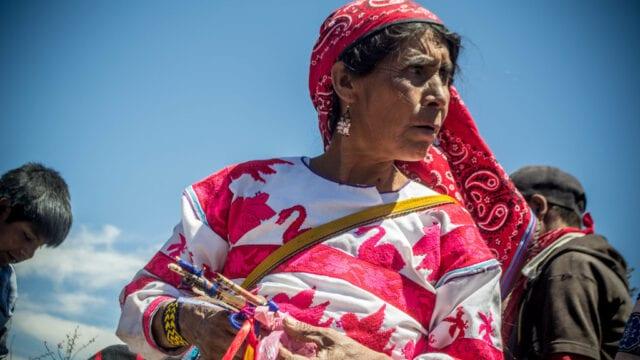 duchowa-przewodniczka-z-meksyku-wolnosc-kobieta-wyrusz-w-zyciowa-podroz-soul-travel
