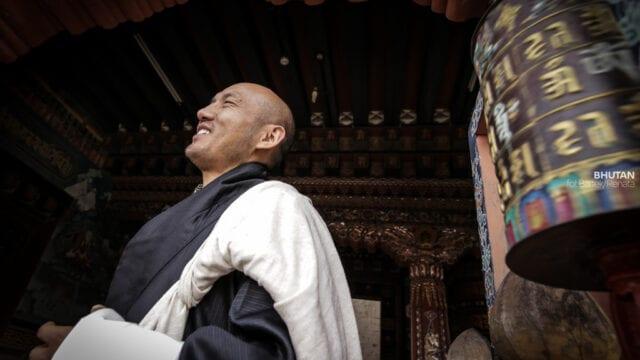bhumtang-bhutan-to-stan-umyslu-karma-przewodnik-wyrusz-w-zyciowa-podroz-soul-travel