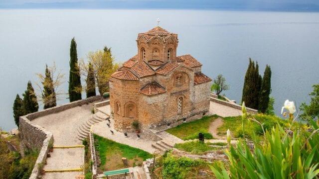 macedonia-co-warto-zobaczyc-ochryda-wyrusz-w-zyciowa-podroz-soul-travel
