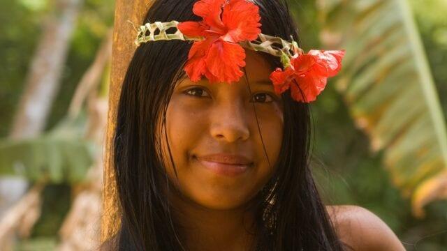 lasy-w-panamie-dziewczynka-wyrusz-w-zyciowa-podroz-soul-travel