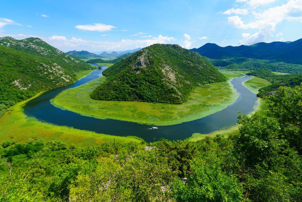 atrakcje-czarnogory-park-narodowy-jezioro-skadar-wyrusz-w-zyciowa-podroz-soul-travel