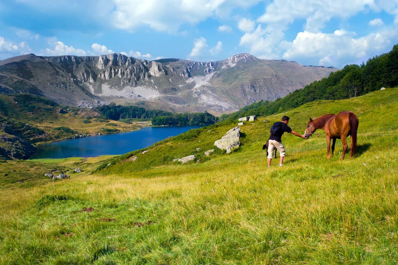 czarnogora-atrakcje-park-narodowy-biogradska-gora-wyrusz-w-zyciowa-podroz-soul-travel