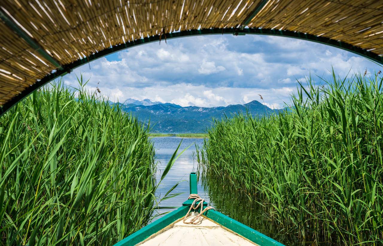 czarnogora-atrakcje-jezioro-skadar-lodka-wyrusz-w-zyciowa-podroz-soul-travel