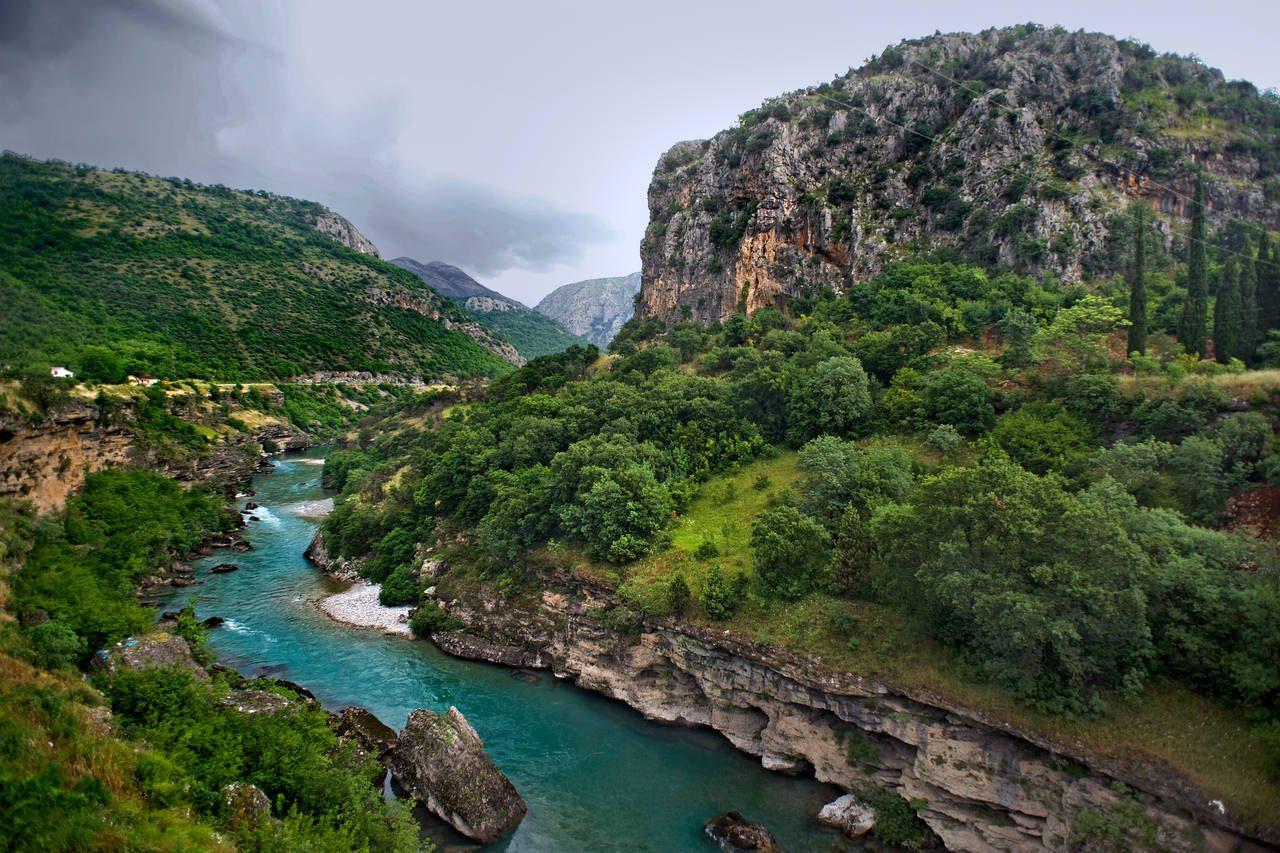 czarnogora-atrakcje-kanion-moraca-wyrusz-w-zyciowa-podroz-soul-travel