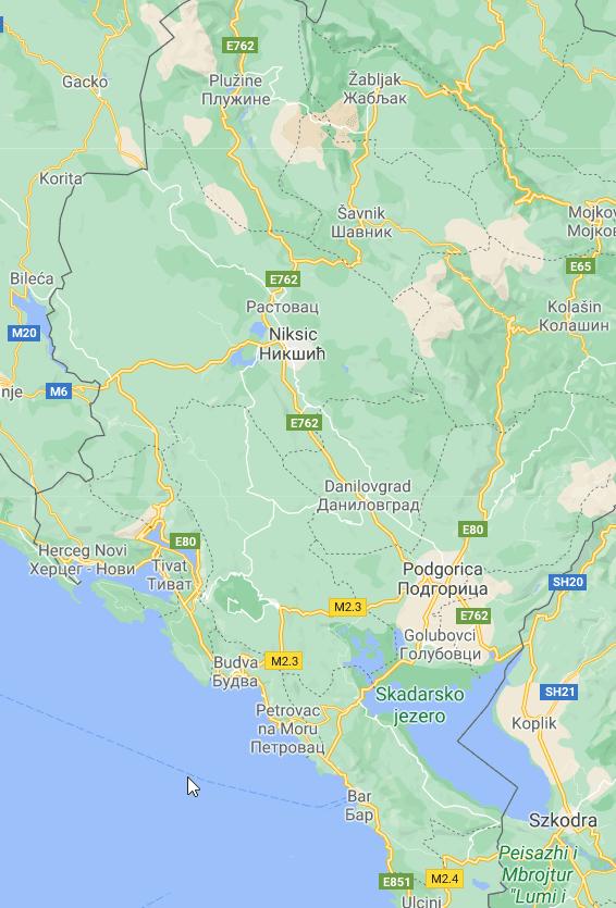 czarnogora-mapa-wyrusz-w-zyciowa-podroz-soul-travel