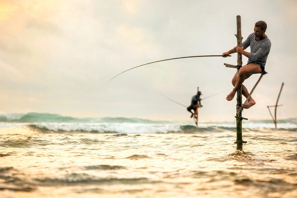 wyjazd-incentive-sri-lanka-tradycyjne-lowienie-ryb-wyrusz-w-zyciowa-podroz-soul-travel